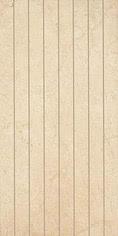 Versace Ceramics Palace 8641_MosaicoRigaBeige , Living room, Bathroom, Bedroom, Designer style style, Versace, Stone effect effect, Glazed porcelain stoneware, Ceramic Tile, floor, wall, Matte surface, non-rectified edge
