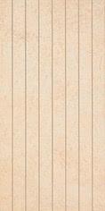 Versace Ceramics Palace 8642_MosaicoRigaRosa , Living room, Bathroom, Bedroom, Designer style style, Versace, Stone effect effect, Glazed porcelain stoneware, Ceramic Tile, floor, wall, Matte surface, non-rectified edge