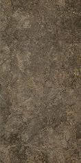 Versace Ceramics Palace 8720_PalaceRiv.Nero , Living room, Bathroom, Bedroom, Designer style style, Versace, Stone effect effect, Glazed porcelain stoneware, Ceramic Tile, floor, wall, Matte surface, non-rectified edge