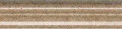Versace Ceramics Palace 8886_PalaceTorel.Beige , Living room, Bathroom, Bedroom, Designer style style, Versace, Stone effect effect, Glazed porcelain stoneware, Ceramic Tile, floor, wall, Matte surface, non-rectified edge