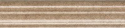 Versace Ceramics Palace 8887_PalaceTorel.Rosa , Living room, Bathroom, Bedroom, Designer style style, Versace, Stone effect effect, Glazed porcelain stoneware, Ceramic Tile, floor, wall, Matte surface, non-rectified edge