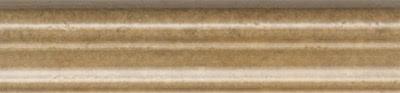 Versace Ceramics Palace 8888_PalaceTorelloOro , Living room, Bathroom, Bedroom, Designer style style, Versace, Stone effect effect, Glazed porcelain stoneware, Ceramic Tile, floor, wall, Matte surface, non-rectified edge