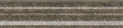 Versace Ceramics Palace 8889_PalaceTorelloNero , Living room, Bathroom, Bedroom, Designer style style, Versace, Stone effect effect, Glazed porcelain stoneware, Ceramic Tile, floor, wall, Matte surface, non-rectified edge