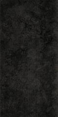 Versace Ceramics Palace 8925_PalaceRiv.Black , Living room, Bathroom, Bedroom, Designer style style, Versace, Stone effect effect, Glazed porcelain stoneware, Ceramic Tile, floor, wall, Matte surface, non-rectified edge
