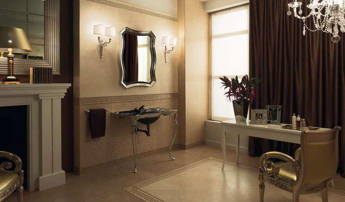 keramikfliese von versace ceramics tile expert versand. Black Bedroom Furniture Sets. Home Design Ideas