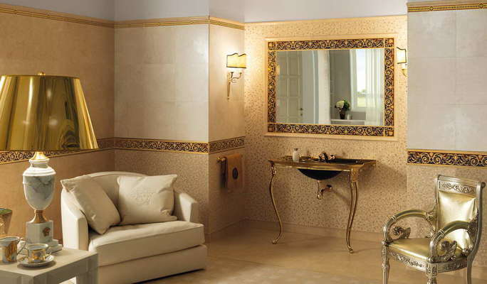 Versace pavimenti e rivestimenti catania
