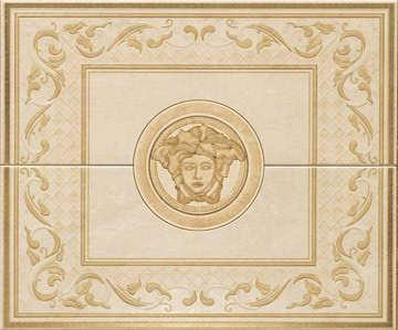 Pavimenti Versace Venere Prezzi Idee Immagine Mobili