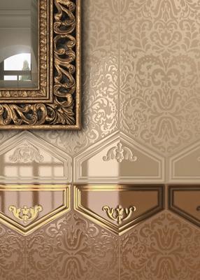 La Dolce Vita di Verso25 • Tile.Expert – rivenditore di piastrelle ...