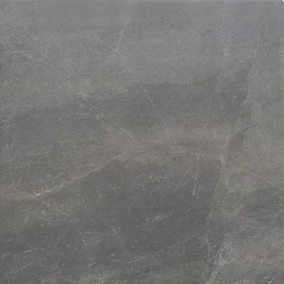 Astoria De Villeroy Boch Tile Expert Fournisseur De