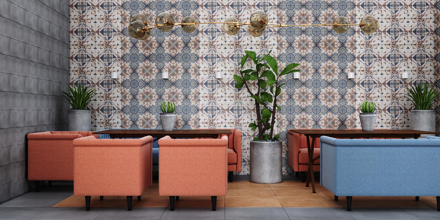 Century Unlimited Ceramic And Porcelain Tiles By Villeroy Boch - Preisliste villeroy und boch