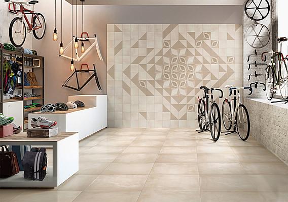Bathroom Tiles Villeroy Boch century unlimitedvilleroy & boch • tile.expert – distributor