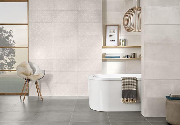 century unlimited von villeroy & boch ? tile.expert ? versand der ... - Badezimmer Villeroy Boch