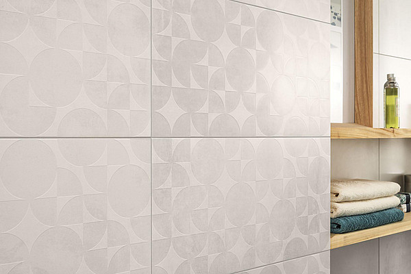 Century unlimited by villeroy boch tile expert distributor of rest of the world tiles - Villeroy boch century unlimited ...