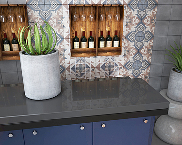 Century Unlimited Ceramic And Porcelain Tiles By Villeroy Boch - Villeroy und boch preisliste