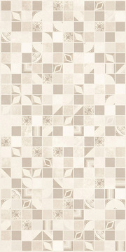 Villeroy & Boch Century Unlimited 1587 CF17 0 , Public spaces, Bathroom, Kitchen, Patchwork style style, Unglazed porcelain stoneware, Ceramic Tile, Glazed porcelain stoneware, wall & floor, Matte surface, Rectified edge, PEI IV, Shade variation V3, V2