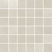 Villeroy & Boch Century Unlimited 2030 CF10 5 , Public spaces, Bathroom, Kitchen, Patchwork style style, Unglazed porcelain stoneware, Ceramic Tile, Glazed porcelain stoneware, wall & floor, Matte surface, Rectified edge, PEI IV, Shade variation V3, V2