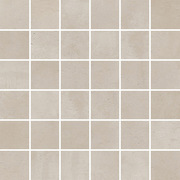 Villeroy & Boch Century Unlimited 2030 CF20 5 , Public spaces, Bathroom, Kitchen, Patchwork style style, Unglazed porcelain stoneware, Ceramic Tile, Glazed porcelain stoneware, wall & floor, Matte surface, Rectified edge, PEI IV, Shade variation V3, V2