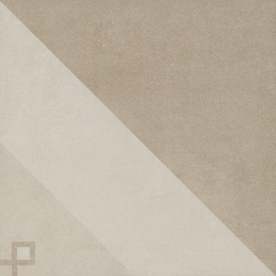 century unlimited by villeroy boch tile expert distributor of german tiles. Black Bedroom Furniture Sets. Home Design Ideas