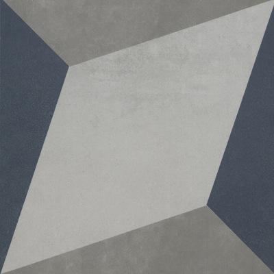 century unlimited van villeroy boch tile expert leverancier van duitse tegels. Black Bedroom Furniture Sets. Home Design Ideas