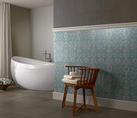Bathroom Tiles Villeroy Boch cherievilleroy & boch • tile.expert – distributor of italian