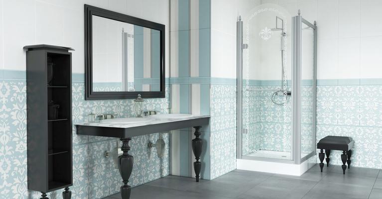 Piastrelle Villeroy Boch.Cherie Ceramic Tiles By Villeroy Boch Tile Expert Distributor
