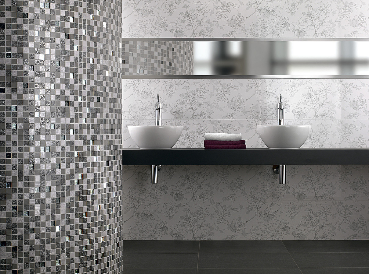Villeroy And Boch Tile Distributors Shapeyourminds Com