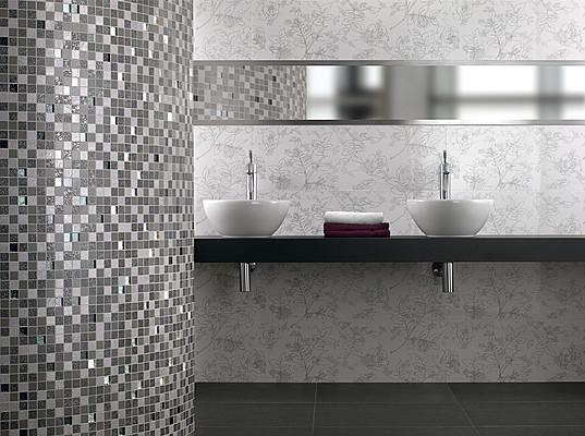 Moonlight di villeroy boch tile expert rivenditore di piastrelle in italia - Villeroy boch piastrelle ...