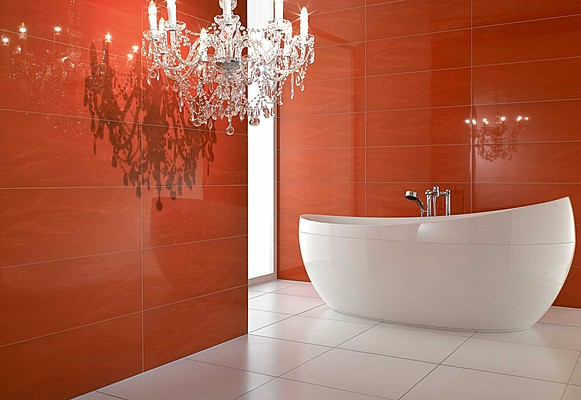 Bathroom Tiles Villeroy Boch moonlightvilleroy & boch • tile.expert – distributor of german