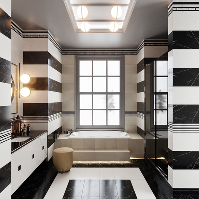 Ceramic Tiles By Villeroy Amp Boch Tile Expert