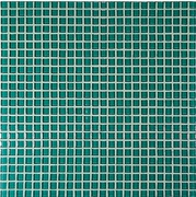 Vitrex Crystal-A NM2_Seawater , Bathroom, wall, Glossy surface, non-rectified edge