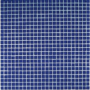 Vitrex Crystal-A NM4_Blue , Bathroom, wall, Glossy surface, non-rectified edge