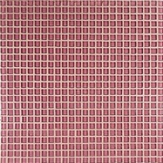 Vitrex Crystal-A NM6_Pink , Bathroom, wall, Glossy surface, non-rectified edge