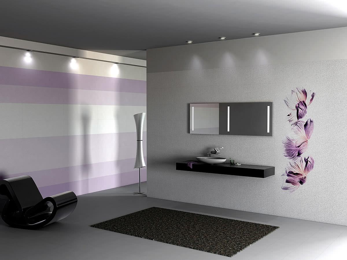 Dance by Viva \u2022 Tile.Expert \u2013 Distributor of Italian and Spanish ...