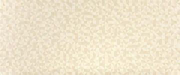 Miroir de viva tile expert fournisseur de carrelage for Miroir viva ceramica