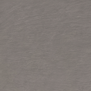 Viva Ceramica No Code Lavagna 60YA8R_60X60GrigioRetL , Outdoors, Living room, Stone effect effect, Glazed porcelain stoneware, wall & floor, Slip-resistance R10, R11, Rectified edge, Shade variation V3