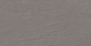 Viva Ceramica No Code Lavagna 94YA8R_45X90GrigioRet.L , Outdoors, Living room, Stone effect effect, Glazed porcelain stoneware, wall & floor, Slip-resistance R10, R11, Rectified edge, Shade variation V3