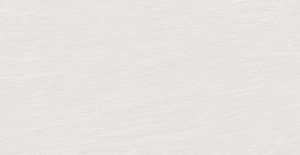 Viva Ceramica No Code Lavagna 98YA0R_60X120AvorioRet.L , Outdoors, Living room, Stone effect effect, Glazed porcelain stoneware, wall & floor, Slip-resistance R10, R11, Rectified edge, Shade variation V3