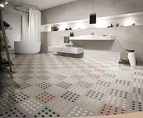 Badkamer Tegels Ceramico : Badkamertegels viva . 4 collecties. tile.expert u2013 leverancier van
