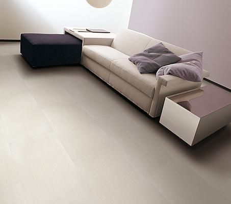 xilo de viva tile expert fournisseur de carrelage italien