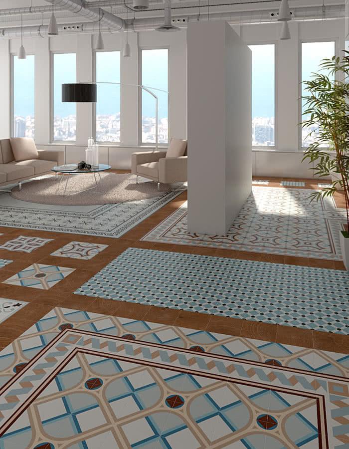 1900 de vives tile expert fournisseur de carrelage en for Fournisseur carrelage france