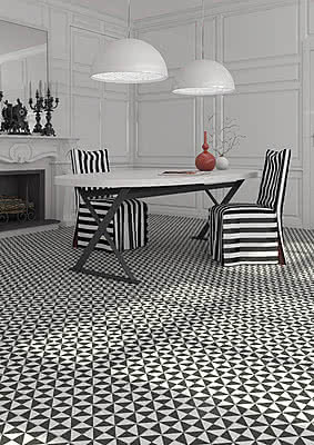 1900 de vives tile expert fournisseur de carrelage en france. Black Bedroom Furniture Sets. Home Design Ideas