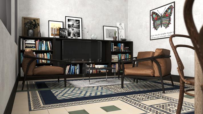Ceramic Tiles By Vives Tile Expert