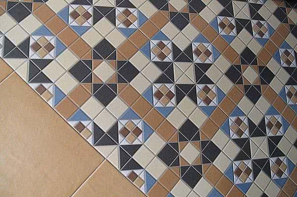 ceramic tiles by vives tile expert distributor of spanish tiles. Black Bedroom Furniture Sets. Home Design Ideas