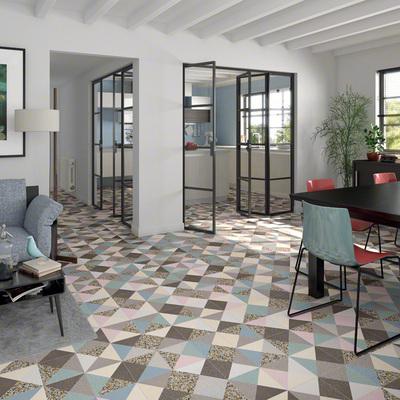 Ceramic Tiles By Vives Tile Expert Distributor Of