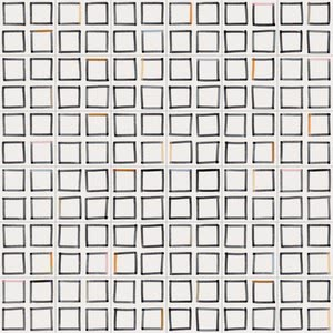 Vives Maori Hamar , Kitchen, Bathroom, Faux encaustic tile effect, PEI III, Glazed porcelain stoneware, wall & floor, Matte surface, non-rectified edge
