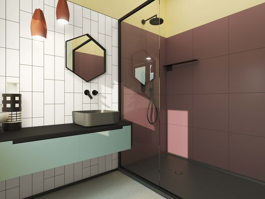 Vogue Interni Grigio : Piastrelle in ceramica di ceramica vogue. tile.expert u2013 rivenditore