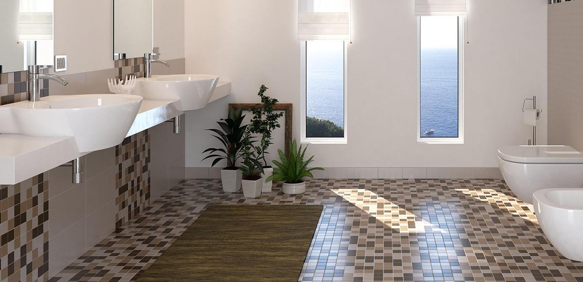 Ceramic Tiles By Ceramica Vogue Tile Expert Distributor Of