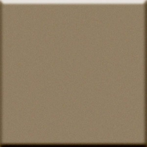 Ceramica Vogue Interni IN_Nocciola_10*10 , Bathroom, Kitchen, Unicolor, Ceramic Tile, wall & floor, Matte surface, non-rectified edge, Shade variation V1