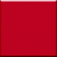 Ceramica Vogue Interni IN_Rosso_10*10 , Bathroom, Kitchen, Unicolor, Ceramic Tile, wall & floor, Matte surface, non-rectified edge, Shade variation V1