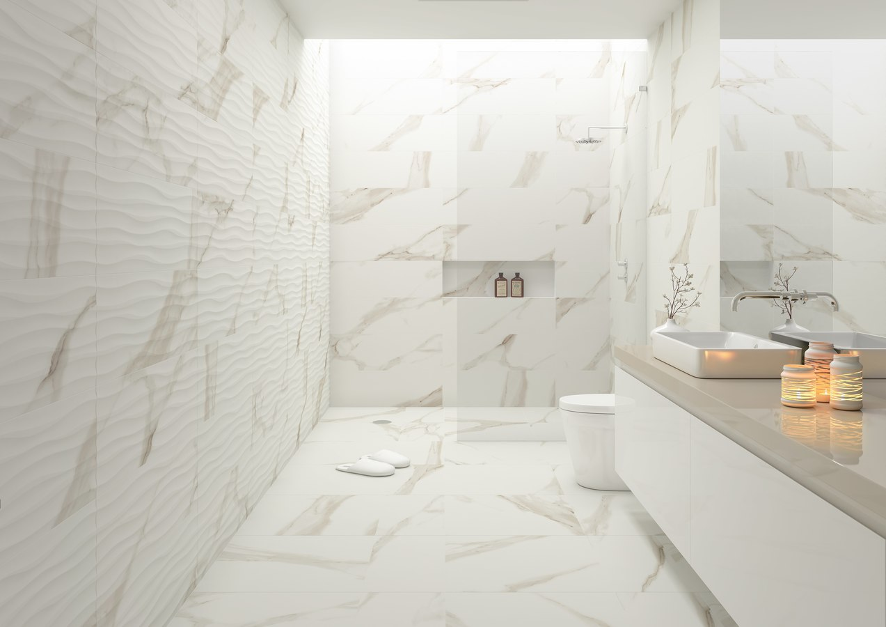 Ca Marmo By Zirconio Tile Expert Tile Distributor To Usa